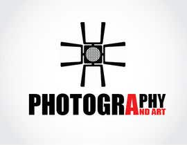 #144 for Design a Logo and Favicon for fashion website af dimassuryap2
