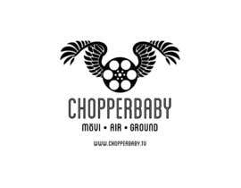 #38 untuk Design a Logo for and intro animation for a film production company oleh echobravo