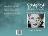 Proposition n° 22 du concours Graphic Design pour Design A Book Cover