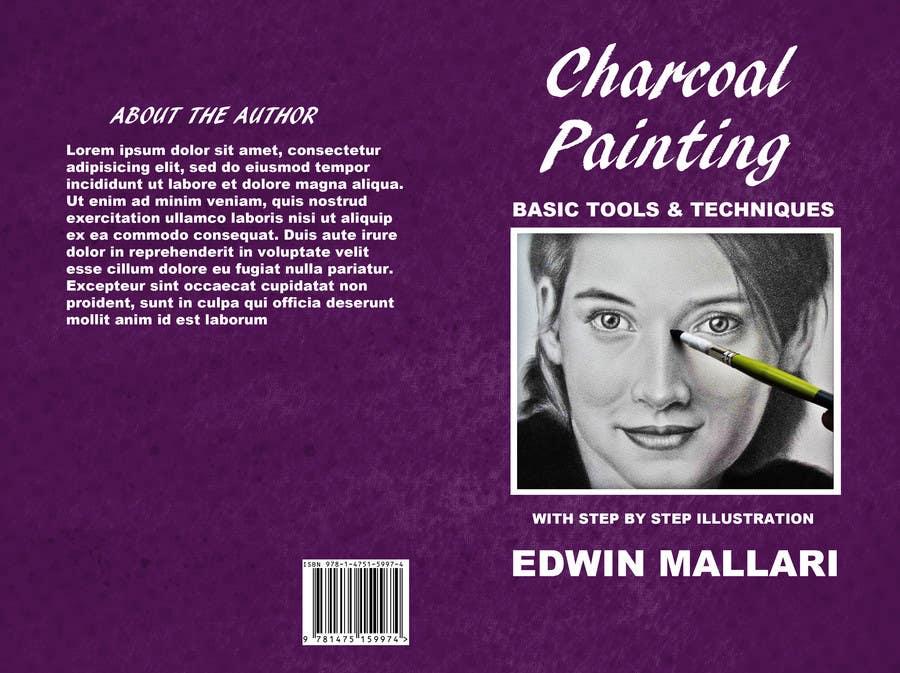 Inscrição nº                                         56                                      do Concurso para                                         Design A Book Cover