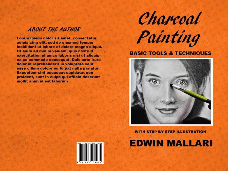 Inscrição nº                                         59                                      do Concurso para                                         Design A Book Cover