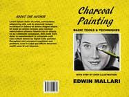 Proposition n° 60 du concours Graphic Design pour Design A Book Cover
