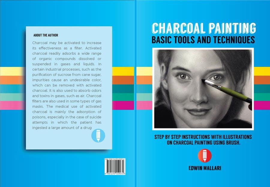 Inscrição nº                                         39                                      do Concurso para                                         Design A Book Cover