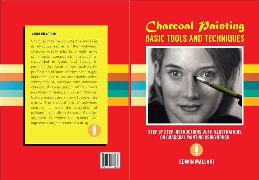 Inscrição nº                                         42                                      do Concurso para                                         Design A Book Cover