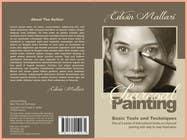 Proposition n° 71 du concours Graphic Design pour Design A Book Cover