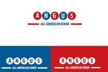 Graphic Design Contest Entry #23 for Design a Logo for Restaurant