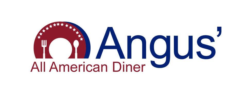 Contest Entry #78 for Design a Logo for Restaurant