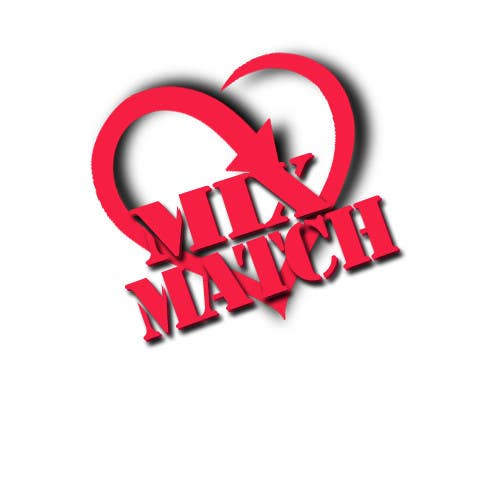 mix match dating sitebratislava dating