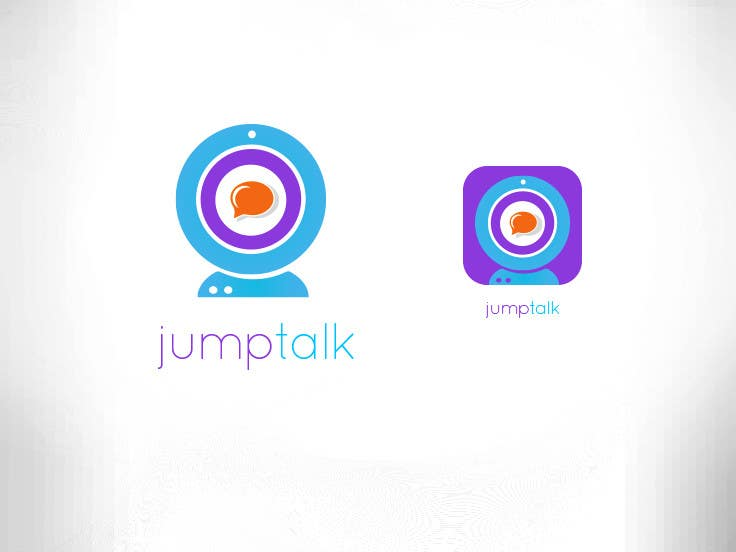 Penyertaan Peraduan #                                        31                                      untuk                                         Design a Logo for new mobile application