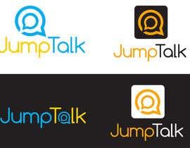 #33 untuk Design a Logo for new mobile application oleh YessaY