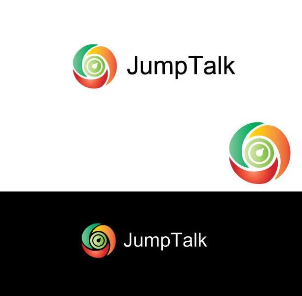 Penyertaan Peraduan #                                        37                                      untuk                                         Design a Logo for new mobile application