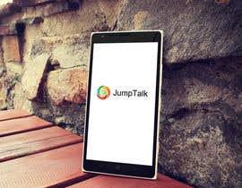 #38 untuk Design a Logo for new mobile application oleh aminjanafridi
