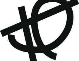 Nro 14 kilpailuun logo made from initials käyttäjältä oyster88