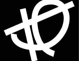 Nro 19 kilpailuun logo made from initials käyttäjältä oyster88