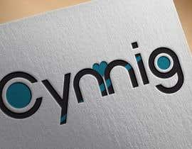 Nro 14 kilpailuun Logo Design käyttäjältä nurnaharnur93