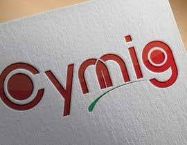 Nro 16 kilpailuun Logo Design käyttäjältä nurnaharnur93