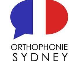Nro 41 kilpailuun Design a Speech Pathology Practice Logo käyttäjältä danasmart