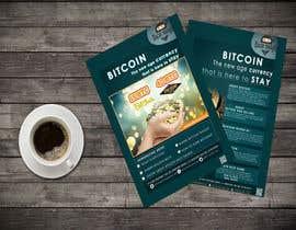 Graphic3work tarafından Design a Flyer için no 17