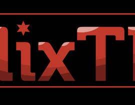 Nro 11 kilpailuun Design a Banner & Logo käyttäjältä markus955