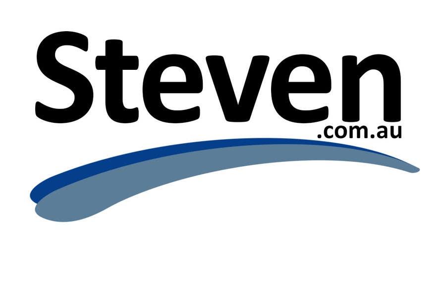 Konkurrenceindlæg #                                        138                                      for                                         steven.com.au