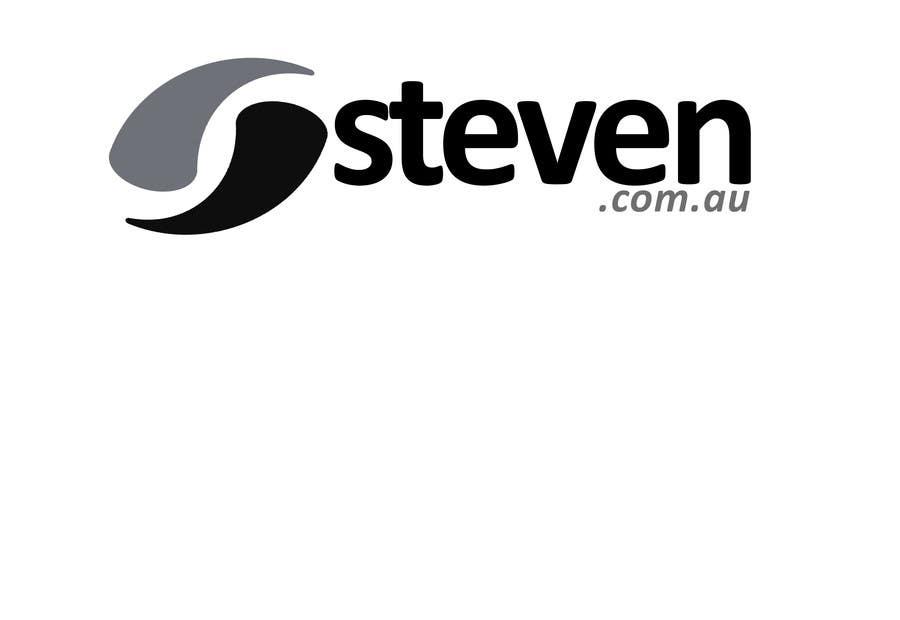 Konkurrenceindlæg #                                        143                                      for                                         steven.com.au