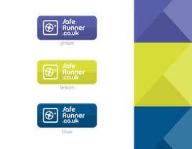 Nro 12 kilpailuun QUICK AND EASY JOB - Change the colour of a logo to fit in with current colour scheme käyttäjältä btdsgn