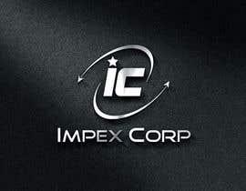 acovulindesign tarafından design business logo -- 2 için no 11