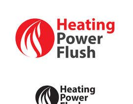 #38 for Design a Logo for Heating Engineer Business UK af Arkart