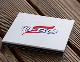 Nro 21 kilpailuun Design TLBO Logo käyttäjältä edesignsolution