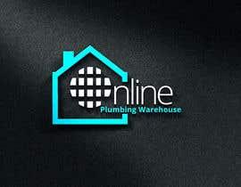 Nro 19 kilpailuun Design a Logo - For a Online Plumbing Business käyttäjältä KhawarAbbaskhan