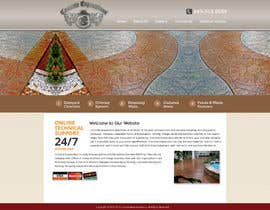 #4 for Design for concrete company by leadvisit