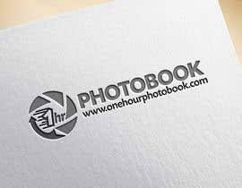 eddesignswork tarafından Design a Logo that is WAUW için no 109