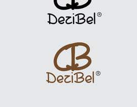 sopnilldas1 tarafından Logo + Flyer design for cleaning business için no 28