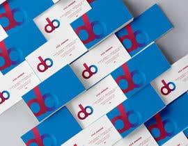 ldelrio0 tarafından Logo + Flyer design for cleaning business için no 14