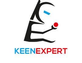 alekseychentsov tarafından Design logo için no 15