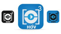 Contest Entry #30 for Design a Logo and apple apps icon  for movie website