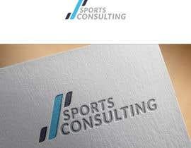 propercolors tarafından Sports Consulting - Start-up için no 44