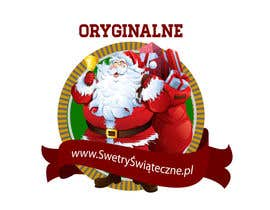gabrisilva tarafından Design a Logo for Christmas Jumpers business için no 18