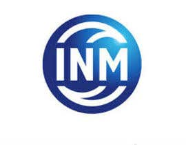 Redaxcel tarafından Design a Logo -for an Engineering, design and land surveyor Company için no 2