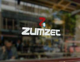 Nro 42 kilpailuun Design a Company Logo käyttäjältä monirbmda