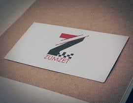 Nro 21 kilpailuun Design a Company Logo käyttäjältä mdmohonahmed