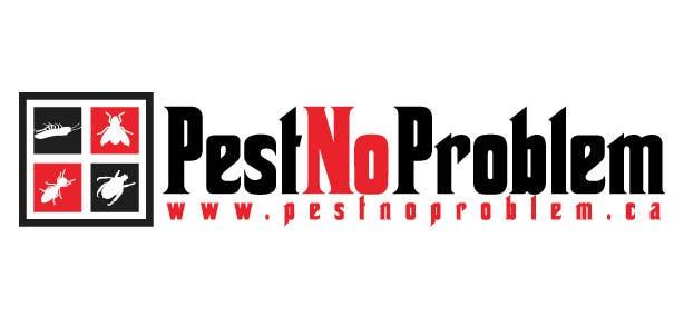 Penyertaan Peraduan #27 untuk Design a Logo for Pest Control Devices eShop