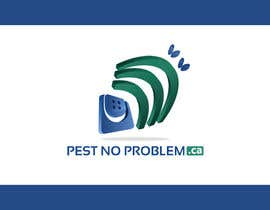 #44 for Design a Logo for Pest Control Devices eShop by maofmr2013