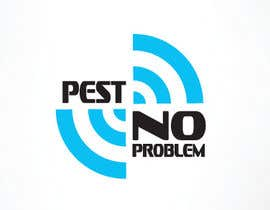 #61 untuk Design a Logo for Pest Control Devices eShop oleh cullumlaurie