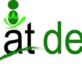 noushad0808 tarafından Design a web site logo için no 13