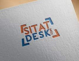 maqer03 tarafından Design a web site logo için no 26