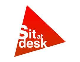 lorenzozucchetti tarafından Design a web site logo için no 14