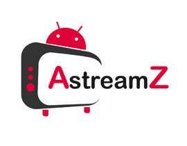 Nro 28 kilpailuun Logo design käyttäjältä Blazeloid