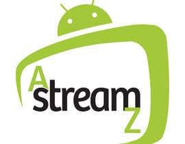 Nro 24 kilpailuun Logo design käyttäjältä RogerGoulart