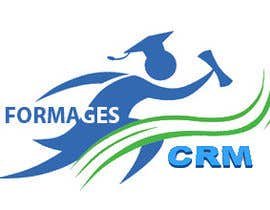 Nro 18 kilpailuun Concevez un logo käyttäjältä morjanizouhir